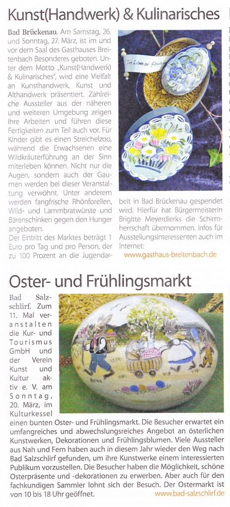 Rhönspiegel 03/2011 Seite 35