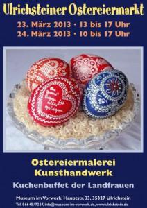 Plakat_OEM_2013